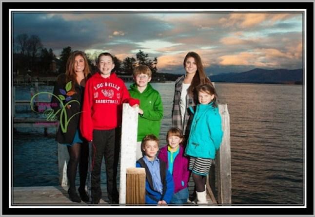 Family-Photographer-lake-george-ny-8757