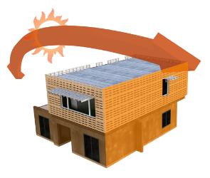 plano-3d-Casa-MB-CLAP