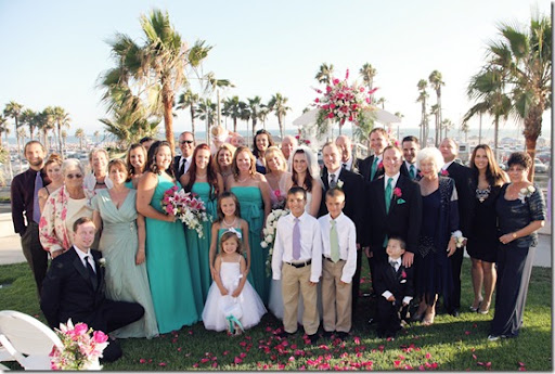 Lindsey & Scott Leitner Wedding (602 of 1014)