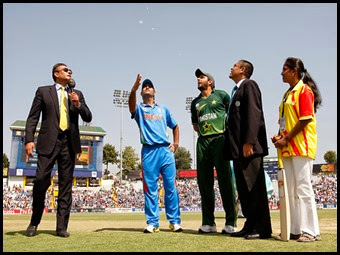 Pakistan-vs-India-Semi-Final-World-Cup-2011-01