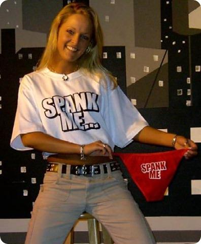 tshirt spankme5