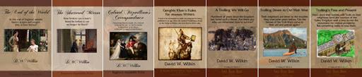 covers-banner-2012-11-4-08-40-2012-12-1-07-54-2013-03-30-07-21.jpg