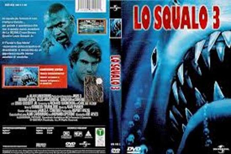 lo squalo 3
