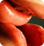 cena erotica sexual45