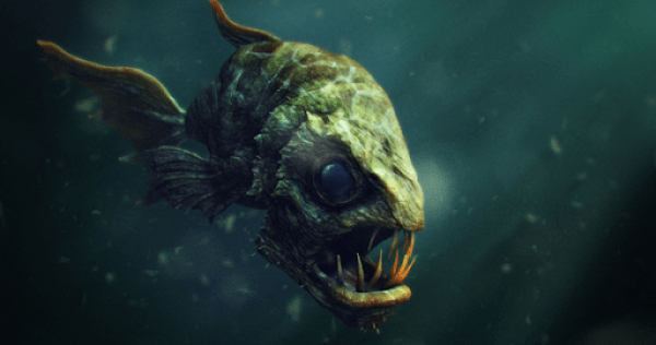 Man-Vs-Giant-Fish