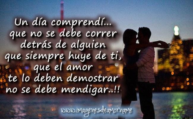 Imagenes De Amor Frases Lindas Y Romanticas Para Dedicar