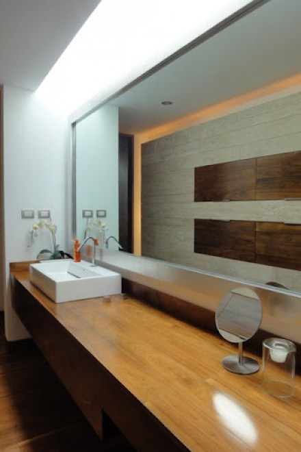 baño-diseño-casa-ev-ze_arquitectura