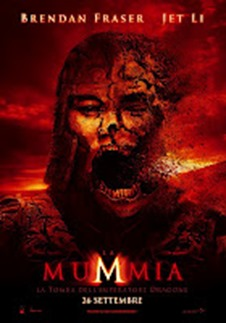 mummia 3