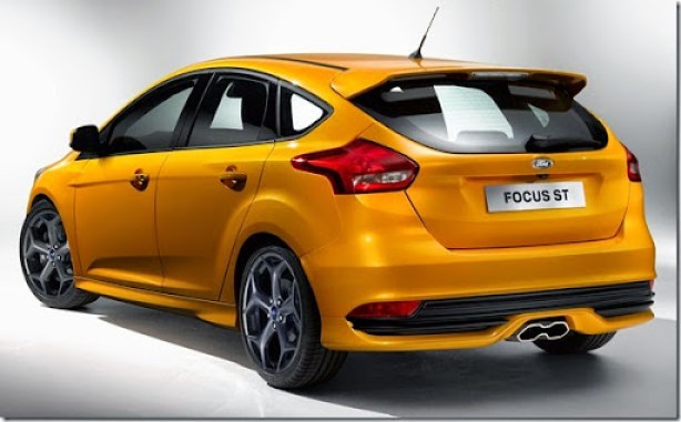 ford-focus-st-2-1