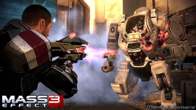 Mass Effect 301.jpg