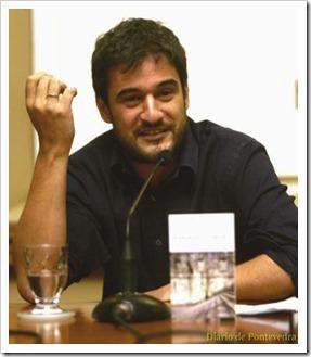 ManuelJabois