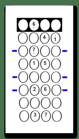 Tangga Nada D Minor : tangga, minor, Biola, Timbang, Continued...:, Latihan, Bermain, Tangga, Minor, Natural