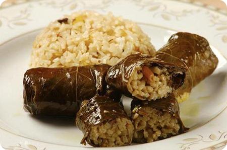 La Cucina Tradizionale Croata Fonda Le Proprie Radici In