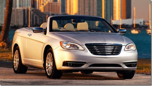 autowp.ru_chrysler_200_convertible_1