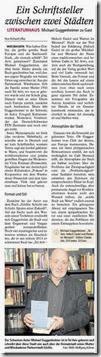 2014 02 Guggenheimer WK-Artikel