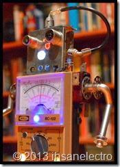 robot-bekas