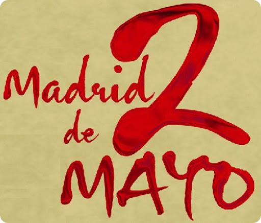 Resultado de imagen de día de la comunidad de madrid