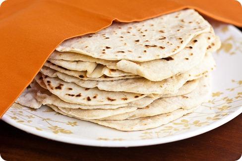 tortilla5