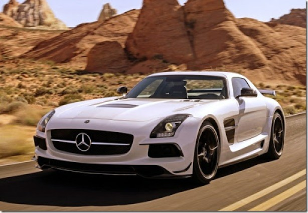autowp.ru_mercedes-benz_sls_63_amg_black_series_17