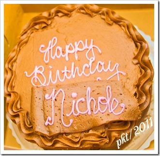 DSC_6608cake-Nichole