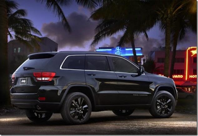 06-jeep-grand-cherokee-concept