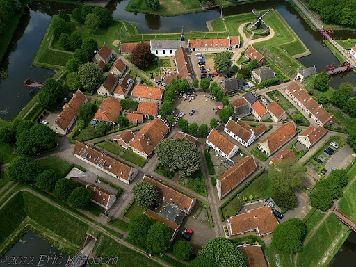 fort-Bourtange-2
