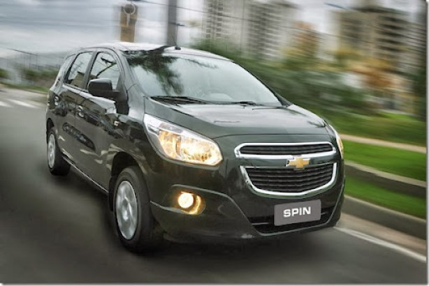 chevrolet-spin-mpv-launched-photo-gallery_1