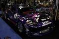 SEMA-2012-Cars-294