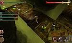 Silent Hill Book of Memories 51.jpg