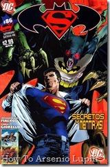 P00007 - Superman and Batman #86
