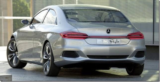 Mercedes-Benz-F800_Style_Concept_2010_1024x768_wallpaper_24