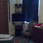 2012-12-09_10-15-51_938.jpg