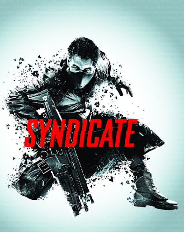 SYNDICATE_Key_Art