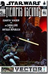 P00056 - Star Wars_ Dark Times - Vector, Part 6 v2006 #12 (2008_6)
