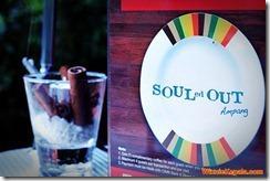 2011-09-10 Souled Out Ampang (37)