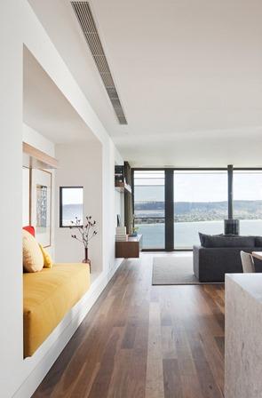 decoracion-de-interiores-casa-moderna-Hill-House