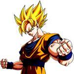 Dragon Ball en VIVO