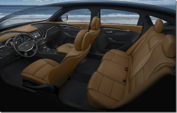 chevrolet-impala-005