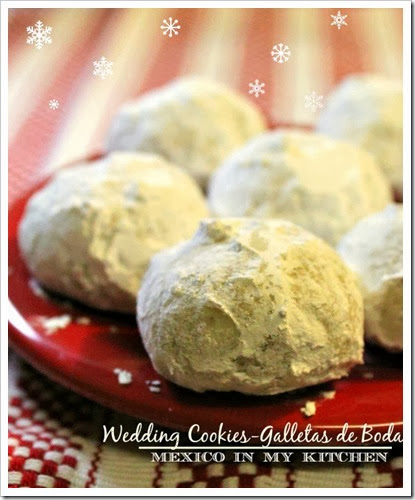 mexican wedding cookies 12a