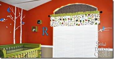 Wall-decor_thumb1