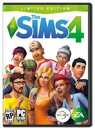 ts4_le_front.png