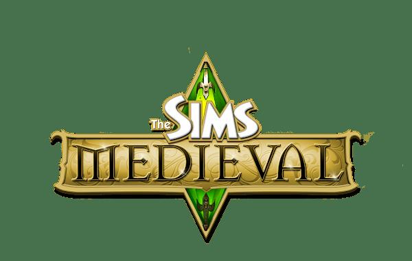 SimsMedievalLogo_v2.png
