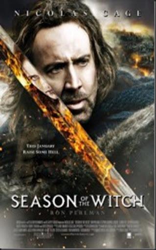 Season-of-the-Witch-มหาคำสาปสิ้นโลก-166x250
