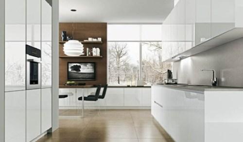 cocina-moderna-blanca-minimalista