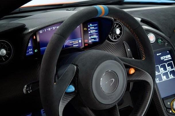 McLaren-P1-MSO-Bespoke-10