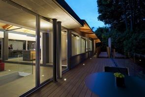 arquitectura-casa-southlands-diseño-dialog
