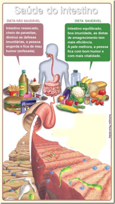 image_thumb%25255B4%25255D Probióticos