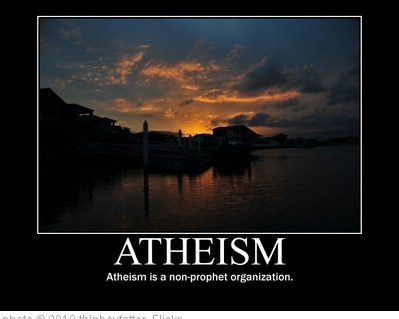 'Atheism' photo (c) 2010, thinboyfatter - license: http://creativecommons.org/licenses/by/2.0/