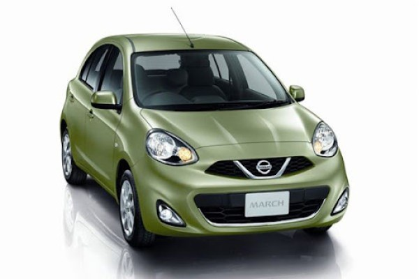 Nissan_March_1_3