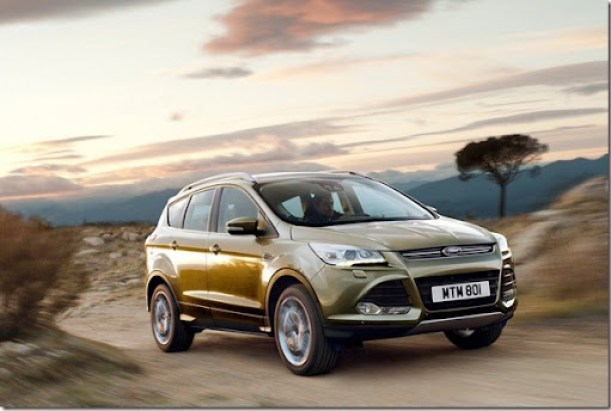Ford-Kuga_2013_1600x1200_wallpaper_01[4]